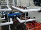 晋中工厂保温管_东莞柯宇p_PPR热水保温管厂家