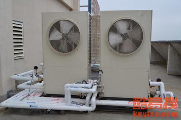 晋中聚氨酯保温管厂家,供应25套50PPR联塑保温管-柯宇P