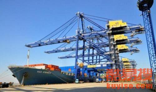 黄冈到沈阳海运物流运输几天到产品图