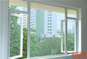 中空玻璃-欢乐谷安装中空玻璃公司