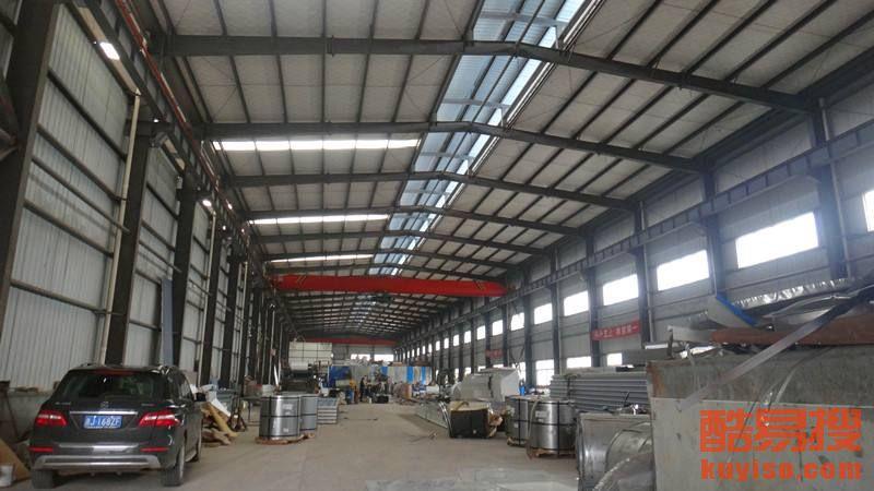 天津和平区钢结构二层阁楼安装,岩棉彩钢房制作技艺娴熟
