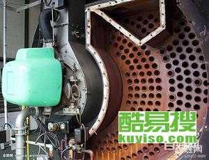 平顶山舞钢修理板式换热器清洗公司地址-秋水伊人