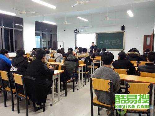 2020浦江单招培训教育招生简章