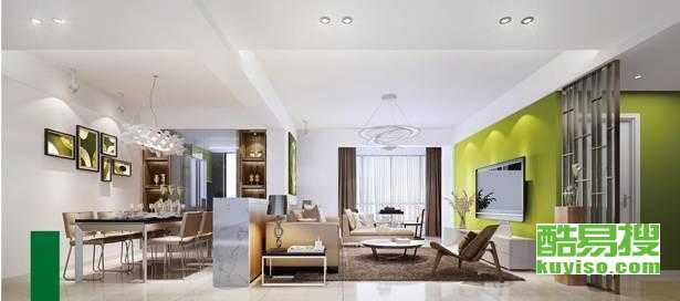 精伦实业全铝家具市场万千商机打造家居生活