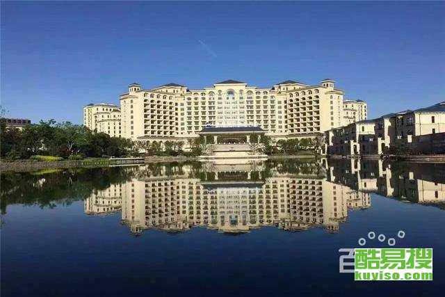 北京酒店預訂圖