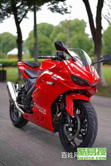 上海小型摩托車跑車,分期付款包送貨