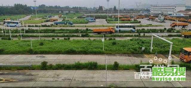 北京C1增駕B2貨車直學A3公交車新政策