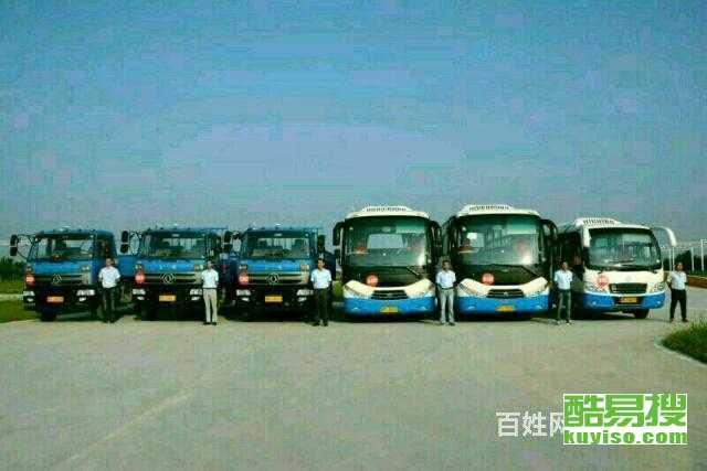 總結一下上海增駕b2練車拿證口訣