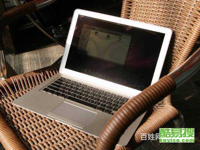 個人自用超薄超輕蘋果MAC AIR,13.3寸