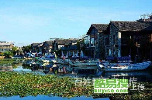 云南7日游攻略以及費用,去云南旅游一個人大約多少費用