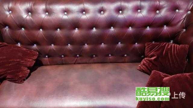 廣州沙發翻新換皮上門服務為你節省成本