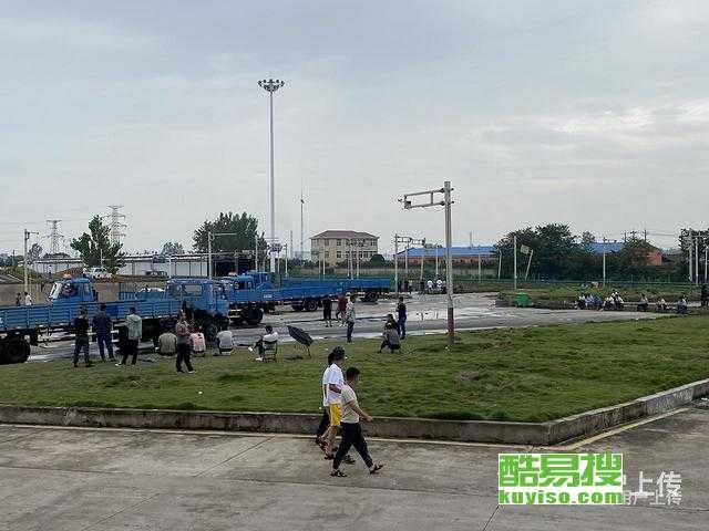 北京C1能不能直接增駕A2必須增駕B2嗎?要多少天產品圖